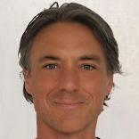 Andreas Boesch QHHT Quebec Canada