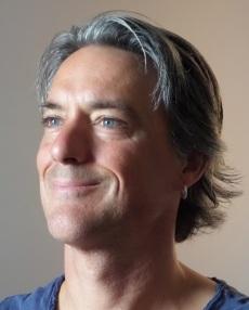 Andreas Boesch QHHT Québec Canada